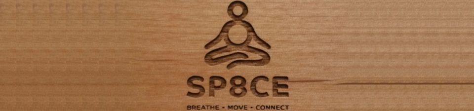 Sp8ce logo